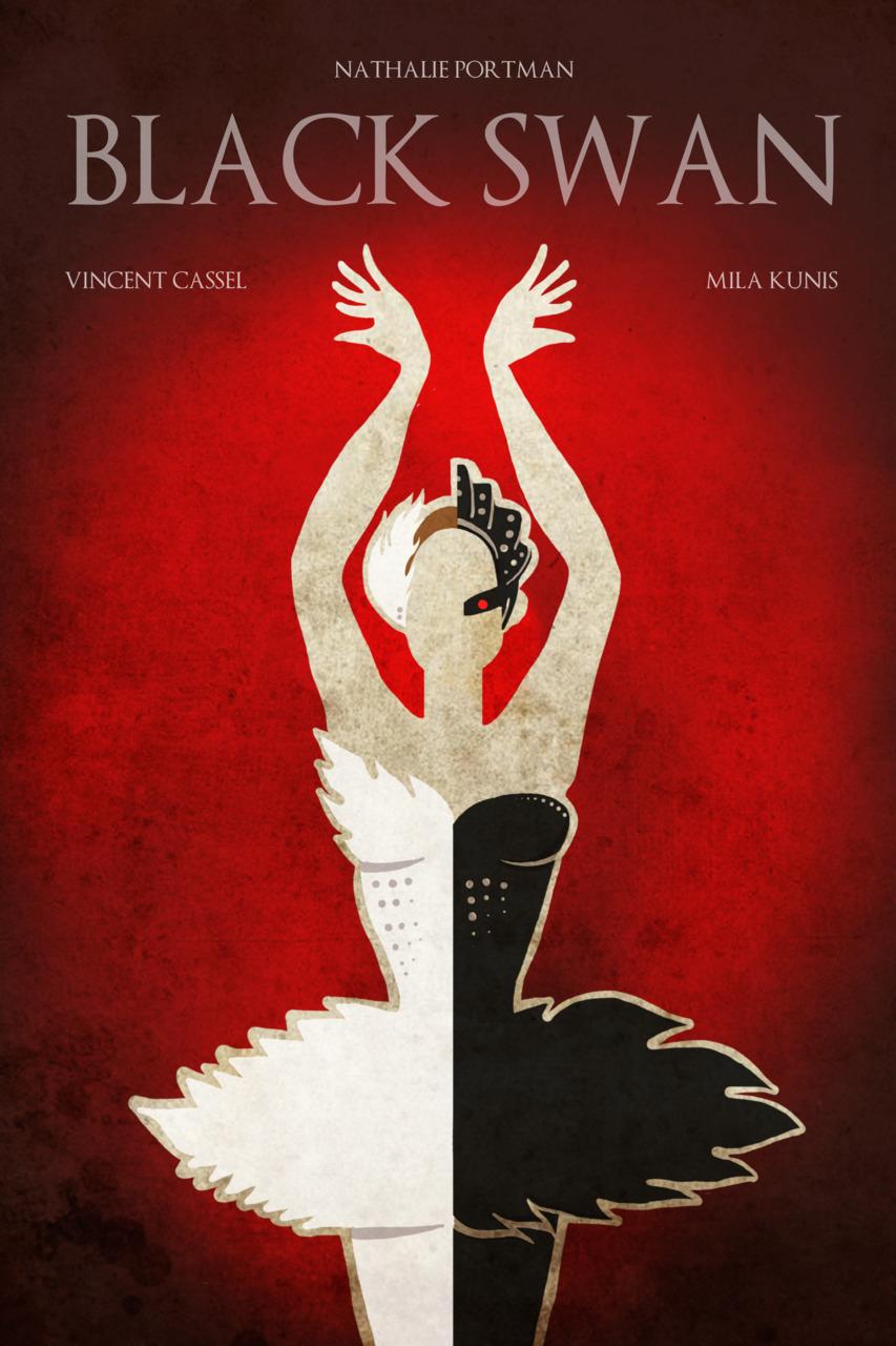 Minimalist home design indonesia - Black Swan Black Swan Fan Art 29106687 Fanpop