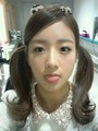 Bo Mi (윤보미)
