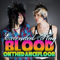BoTdF - blood-on-the-dance-floor photo