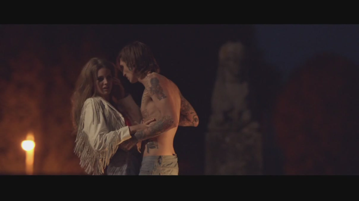 Born To Die [Music Video] - Lana Del Rey Image (29180145 ...