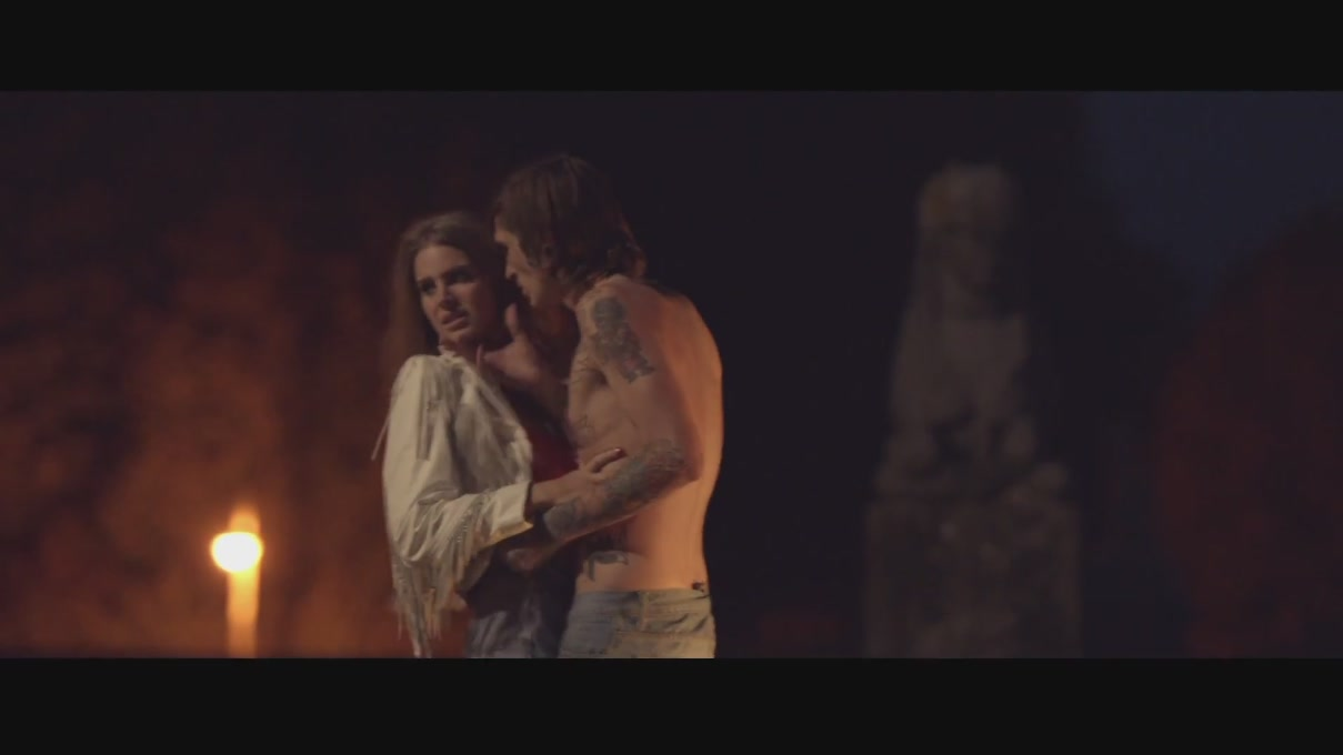 Born To Die [Music Video] - Lana Del Rey Image (29180149 ...