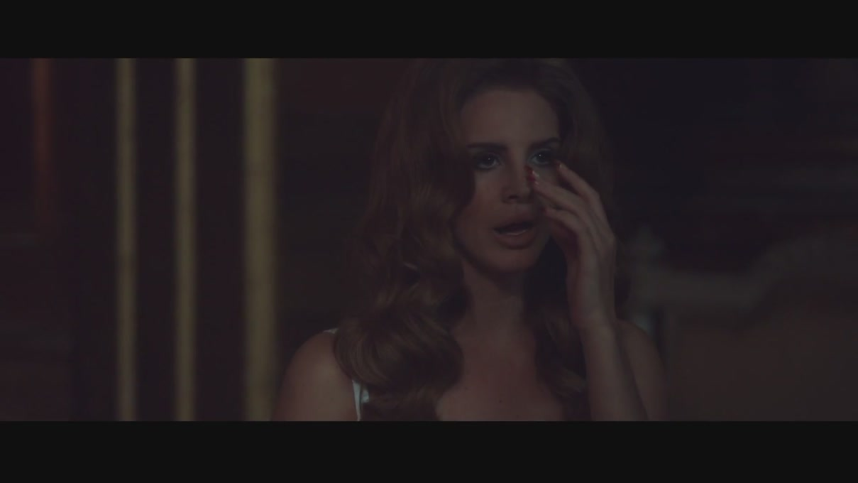 Born To Die [Music Video] - Lana Del Rey Image (29180418 ...