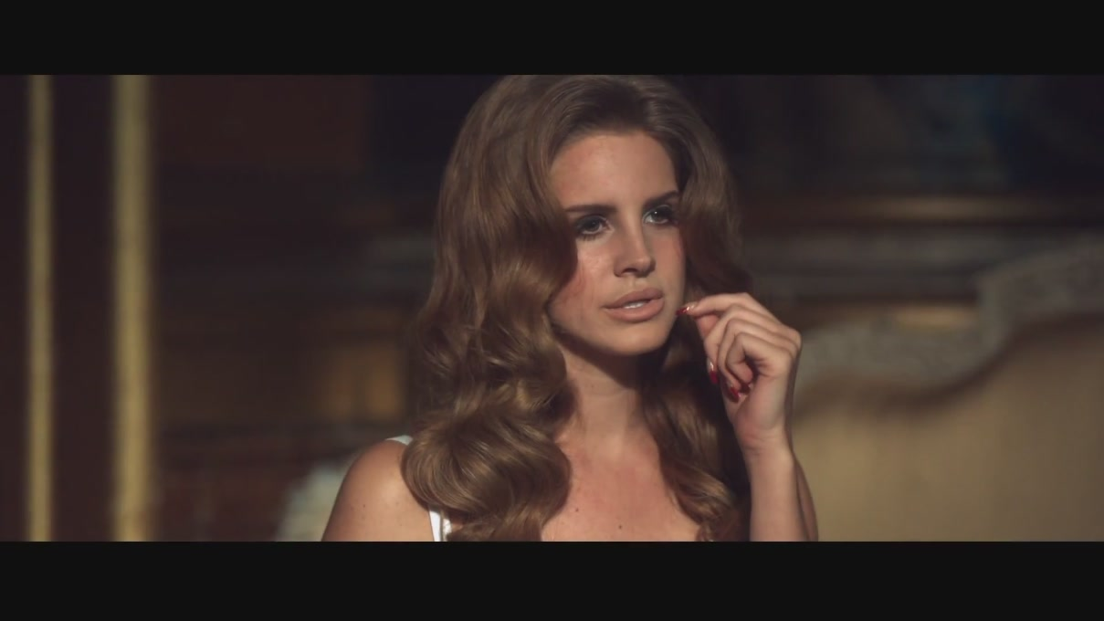 Born To Die [Music Video] - Lana Del Rey Image (29180446 ...