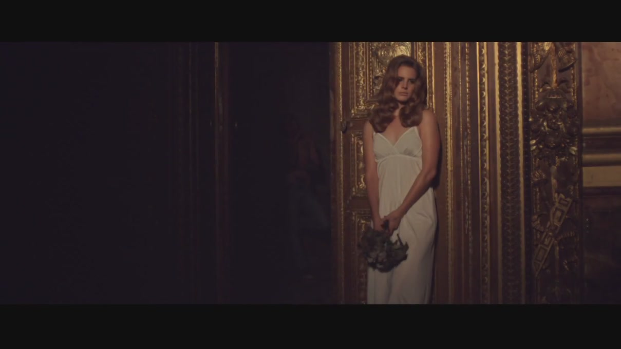 Born To Die [Music Video] - Lana Del Rey Image (29180635 ...