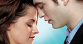 Breaking Dawn The movie - twilight-series photo