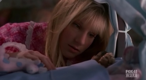 Brittany <3