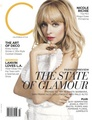 California Style Magazine March 2012 - nicole-richie photo
