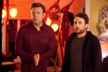 Charlie Day Horrible Bosses