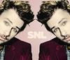 Charlie Day Icon - charlie-day Icon