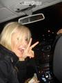 Claire Holt------->♥