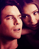 Damon and Katherine images DamonKatherine wallpaper and background photos