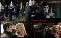 Dark Shadows Teaser - tim-burtons-dark-shadows wallpaper