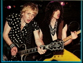 Phil, Sav - def-leppard photo