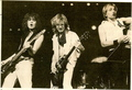 Sav, Steve, Phil - def-leppard photo