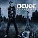Deuce - deuce-ninelives icon