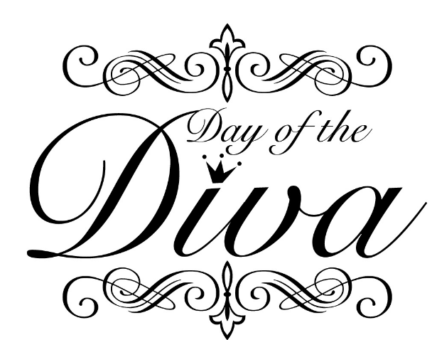 diva wallpapers signs - photo #6
