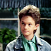 Doogie - doogie-howser-md icon