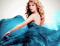 Edited Speak Now cover