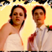 Edward and Bella- Breaking Dawn