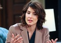 Episode Stills: 7.17 - No Pressure - cobie-smulders photo