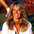 Farrah Fawcett (February 2, 1947 – June 25, 2009