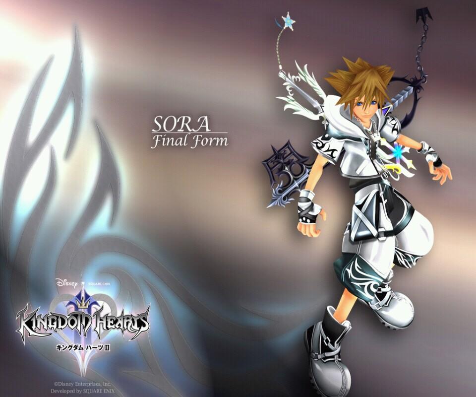 Final-Sora