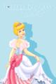 Forever Princess: cinderella ~ ♥