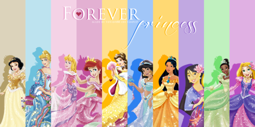 Disney princess images forever princesses hd wallpaper and disney princess wallpaper called forever princesses thecheapjerseys Choice Image