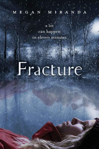 Fracture - books-to-read Photo
