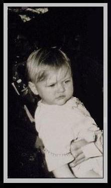 Frances सेम, बीन Cobain 1993