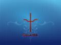 Galatea logo.