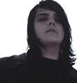 Gee Way - gerard-way photo