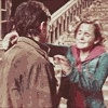 Harry and Hermione photo possibly with a street entitled Harmony ♥