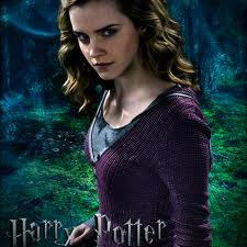 Hermione  - hermione-granger Photo