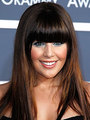 Hillary Scott @ The 53rd Grammy Awards - hillary-scott photo
