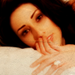 Hilly Hindi as Bella Swan/ Cullen- Breaking Dawn Parody - hilly-hindi icon