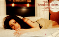 Hilly Hindi as Bella Swan/ Cullen- Breaking Dawn Parody - the-hillywood-show wallpaper