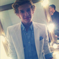 Hot boyy ♥ - cody-simpson photo