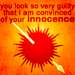 House Martell Quotes