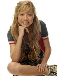 iCarly wallpaper containing a portrait titled Isam