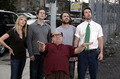 It's Always Sunny In Philadelphia - its-always-sunny-in-philadelphia photo