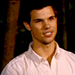 Jacob Black- BD