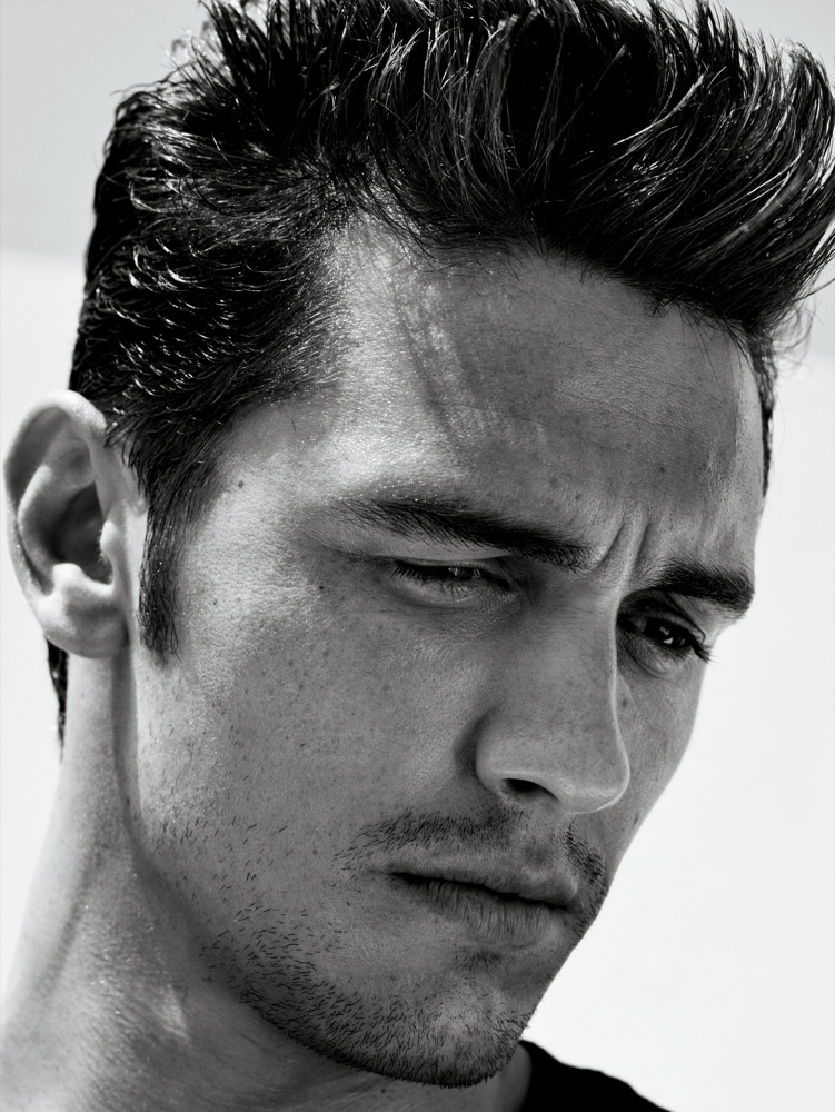 James Franco Images James Franco Hd Wallpaper And Background Photos