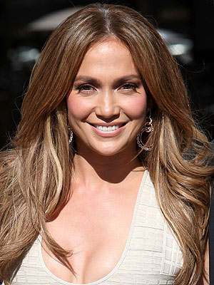 Photos Jennifer Lopez on Jennifer Lopez   Jennifer Lopez Photo  29168952    Fanpop Fanclubs