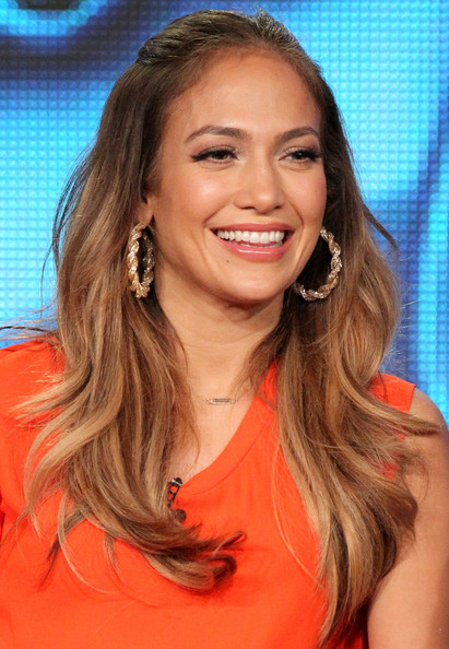 20 American Idol Hairstyles Pictures and Ideas on Carver
