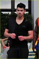 Joe Jonas  - joe-jonas photo