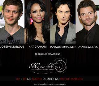 Joesph/Kat/Ian/Daniel!!