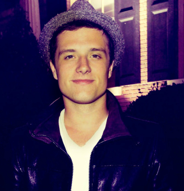 Josh<3