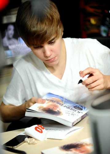 Justin+Bieber+021