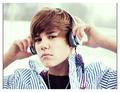 Justin+Bieber+104261961